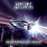 2004: Battering Ram (Digipak)