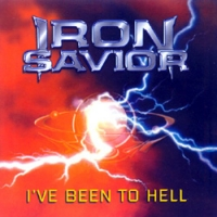 2000: Ive Been To Hell (Single)