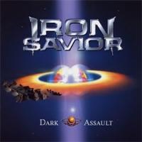 2001: Dark Assault (Jewel Case)