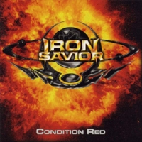 2002: Condition Red (Jewel Case)