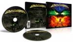 2010: To The Metal (Ltd. CD+DVD)