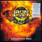 2002: Condition Red (Ltd. Box)