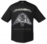 2014: Empire Of The Undead T-Shirt, Size L