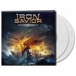 2016: Titancraft (Ltd. 2-LP Klares Vinyl)