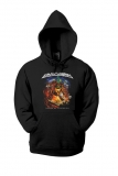 2013: Master Of Confusion Kids-Hoodie, 7-8 Years (128cm)
