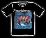 2008: Conquering Europe 2008 (T-Shirt), Größe XXL