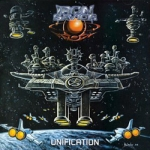 1999: Unification (Jewel Case)