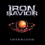 1999: Interlude (Digipak)