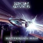 2004: Battering Ram (Cardsleeve - Promo)