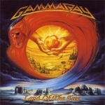 1995: Land Of The Free (Jewel Case)